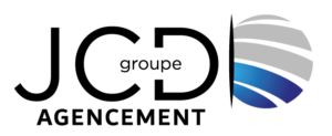 logo new jcd