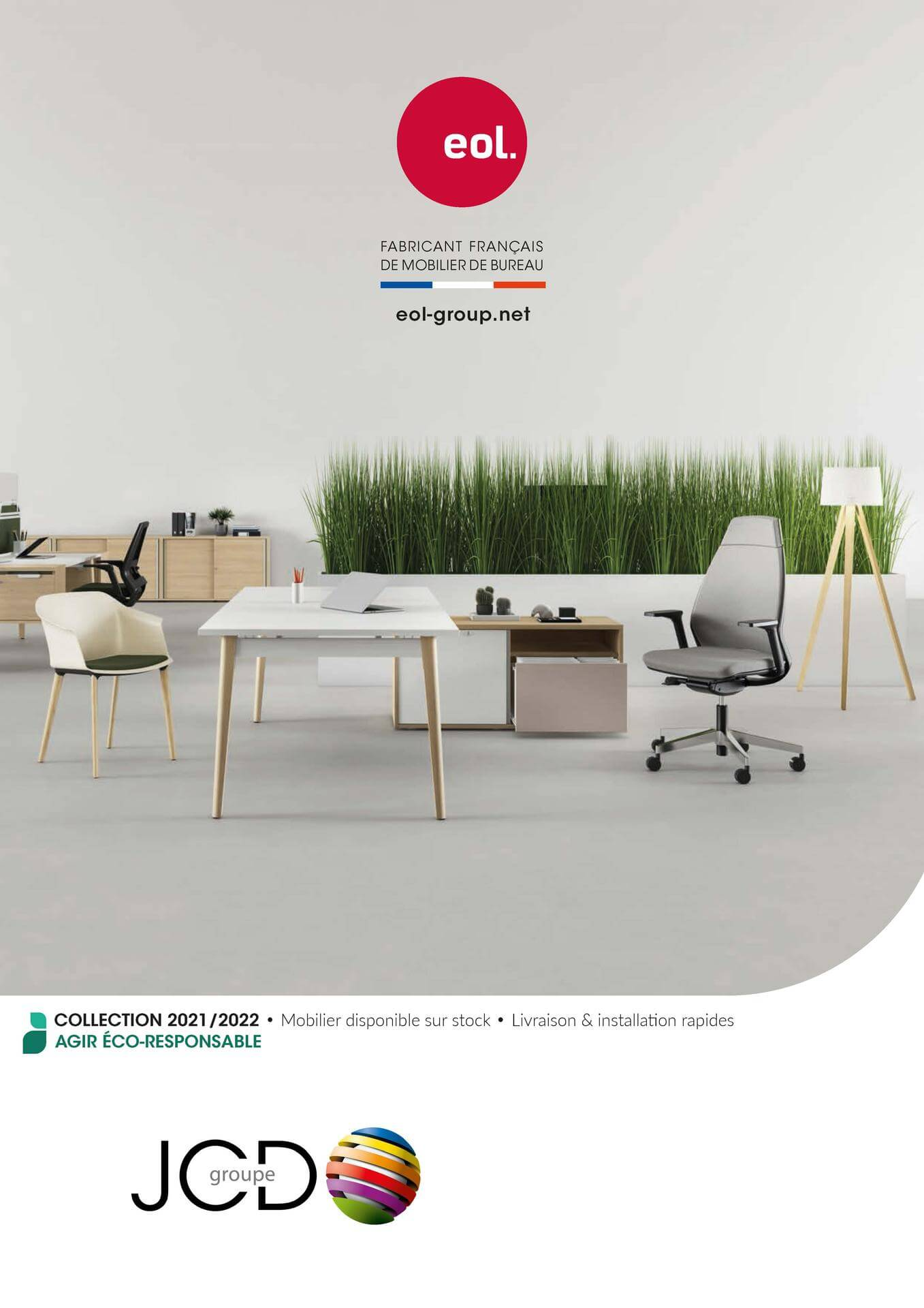 JCD EOL mobilier bureau made in France Page 001