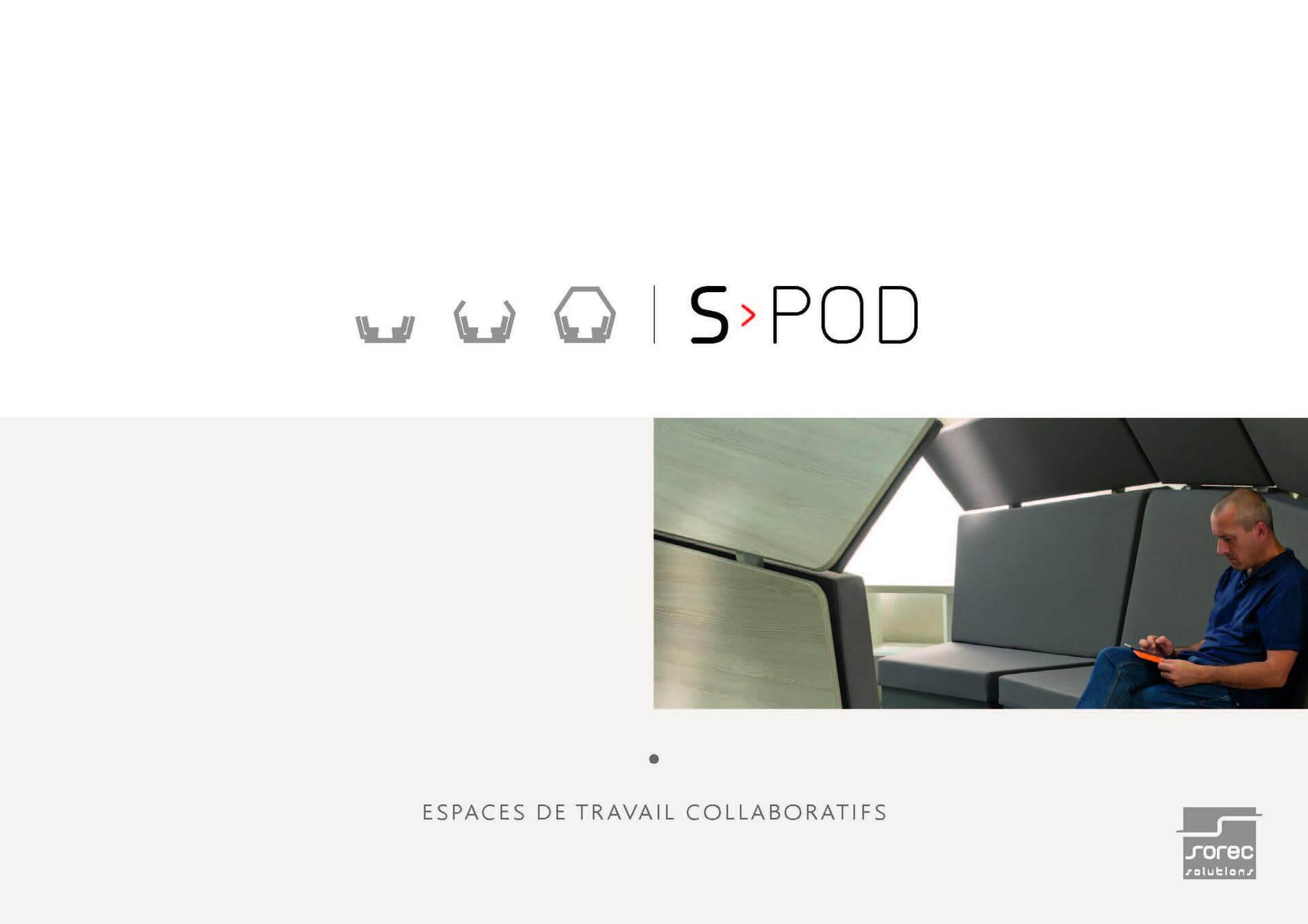 JCD Espace travail collaboratifs Page 1