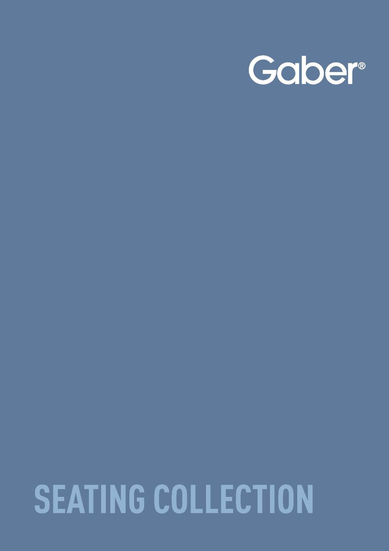 JCD Gaber Chaises restauration Page 001