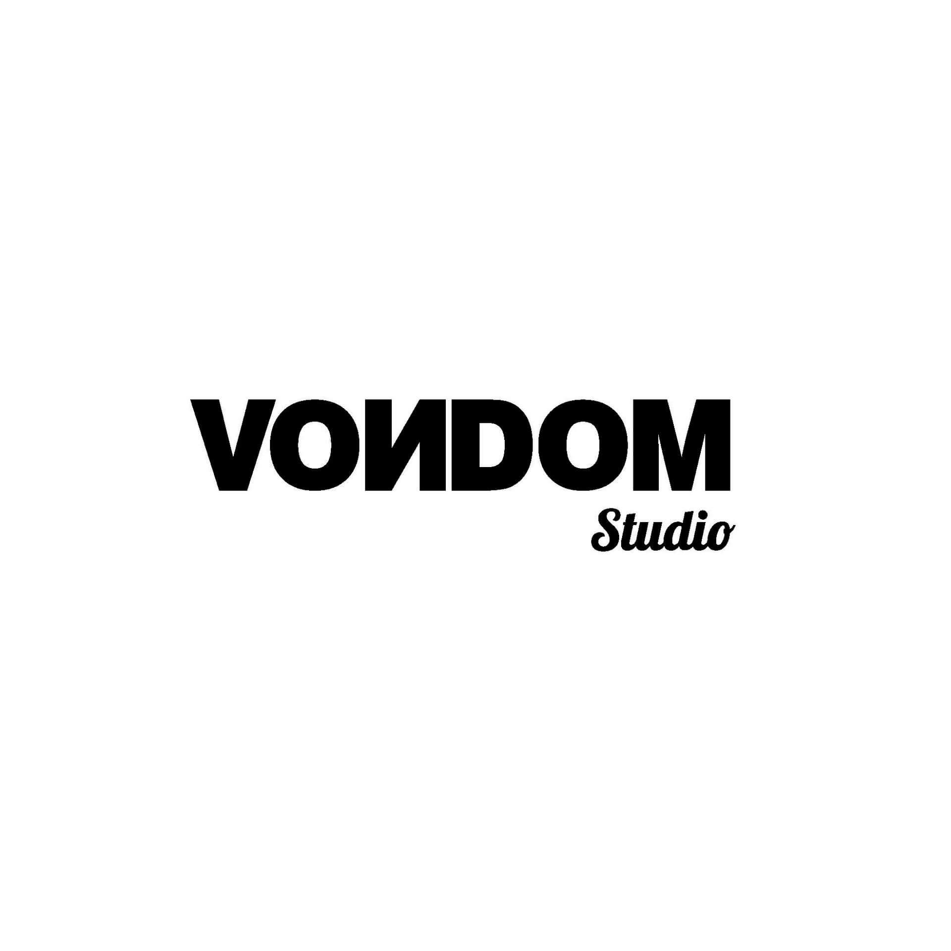 JCD VONDOM mobilier exterieur Page 01