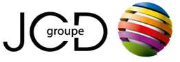 logo-jcd